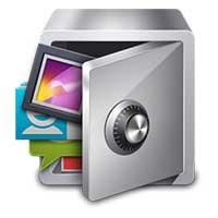 برنامج AppLock لاغلاق التطبيقات بكلمة سر لاندرويد النسخة المدفوعه باحدث اصدار Apploc10