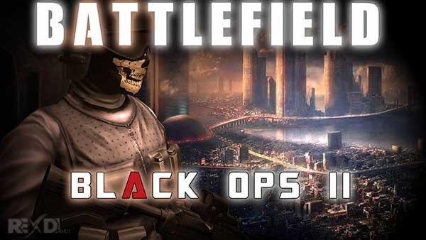 لعبة Battlefield Combat Black Ops 2 5.1.7 للاندرويد مهكره باحدث اصدار 2017 Battle11