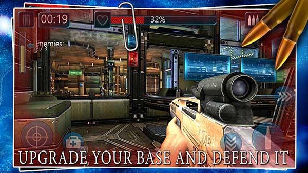 لعبة Battlefield Combat Black Ops 2 5.1.7 للاندرويد مهكره باحدث اصدار 2017 Battle12