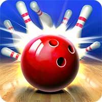 لعبة Bowling King 1.40.25 للاندرويد باحدث اصدار 2017 Bowlin10