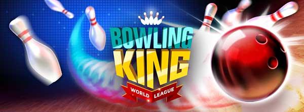 لعبة Bowling King 1.40.25 للاندرويد باحدث اصدار 2017 Bowlin11