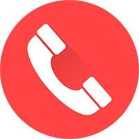 تطبيق Call Recorder – ACR 24.3 النسخة المدفوعة للاندرويد Call-r10