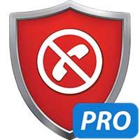 برنامج حظر المكالمات Calls Blacklist PRO 3.1.40 للاندرويد بأحدث اصدار 2017 Calls-10