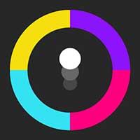 لعبة Color Switch 8.9.1 للاندرويد مهكره باحدث اصدار 2017 Color-10