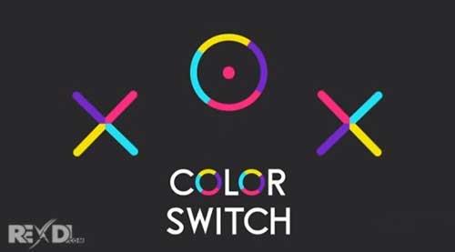 لعبة Color Switch 8.9.1 للاندرويد مهكره باحدث اصدار 2017 Color-11