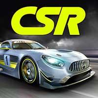 لعبة CSR Racing للاندرويد مهكره باحدث اصدار  2017 Csr-ra13