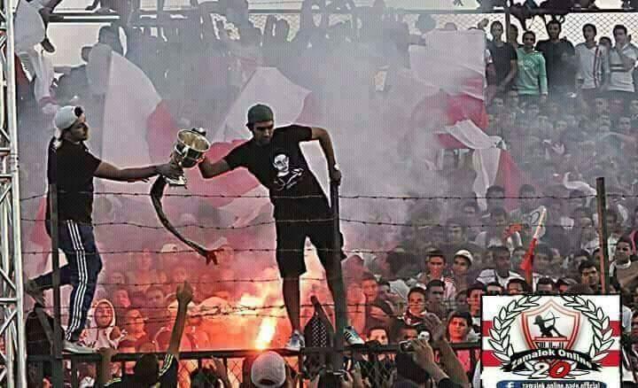 التشكيل المتوقع للزمالك اليوم امام المصري في بطولة كأس مصر  Fb_img15