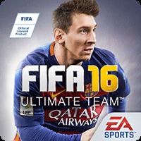 لعبة FIFA 16 Ultimate Team V3.2.113645 للاندرويد مهكره بأحدث اصدار 2017 Fifa-110