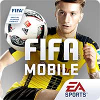 لعبة FIFA Mobile Soccer 6.2.0 للاندرويد بأحدث اصدار 2017 Fifa-m10