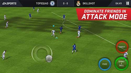 لعبة FIFA Mobile Soccer 6.2.0 للاندرويد بأحدث اصدار 2017 Fifa-m12
