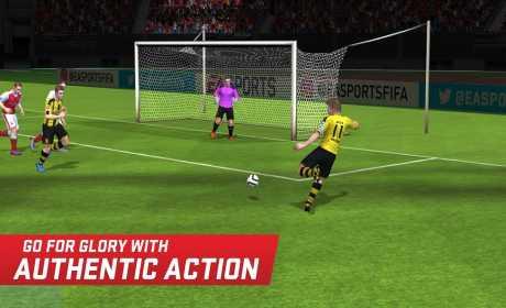 لعبة FIFA Mobile Soccer 6.2.0 للاندرويد بأحدث اصدار 2017 Fifa-m13