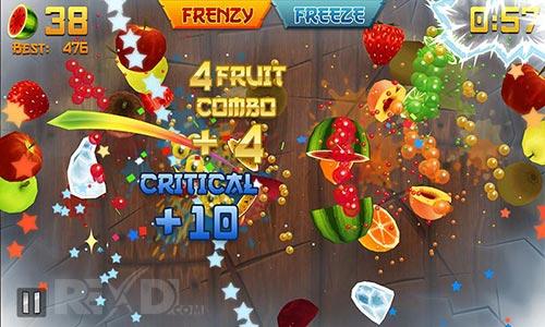 لعبة تقطيع الفواكه Fruit Ninja المهكره للاندرويد باحدث اصدار 2017 Fruit-12