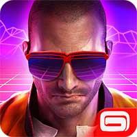 لعبة Gangstar Vegas مهكرة نقود بلا حدود + هكر لنسخة VIP احدث نسخة 3.2.1c Gangst10