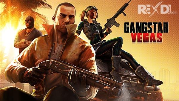 لعبة Gangstar Vegas مهكرة نقود بلا حدود + هكر لنسخة VIP احدث نسخة 3.2.1c Gangst11