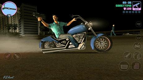 لعبة Grand Theft Auto Vice City مهكره للاندرويد بأحدث اصدار 2017 Grand-11