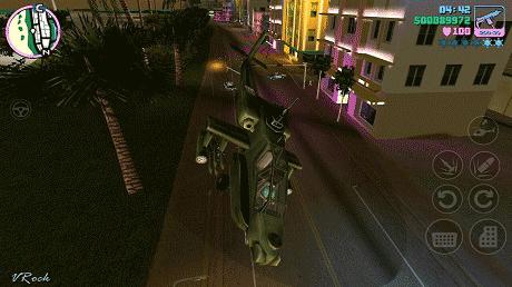 لعبة Grand Theft Auto Vice City مهكره للاندرويد بأحدث اصدار 2017 Grand-12