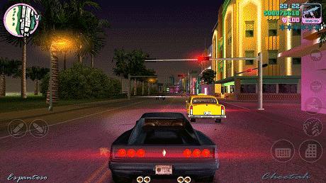 لعبة Grand Theft Auto Vice City مهكره للاندرويد بأحدث اصدار 2017 Grand-13