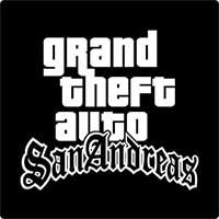 لعبة GTA San Andreas مهكرة للاندرويد بأحدث اصدار 2017 Gta-sa10