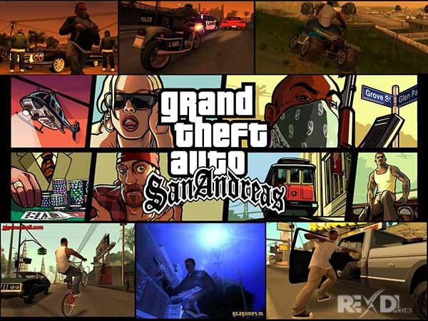 لعبة GTA San Andreas مهكرة للاندرويد بأحدث اصدار 2017 Gta-sa11