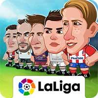 لعبة Head Soccer LaLiga للاندرويد مهكره بأحدث اصدار 2017 Head-s10