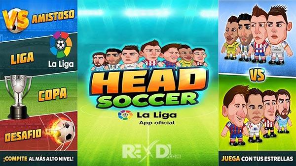 لعبة Head Soccer LaLiga للاندرويد مهكره بأحدث اصدار 2017 Head-s11