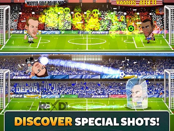 لعبة Head Soccer LaLiga للاندرويد مهكره بأحدث اصدار 2017 Head-s13