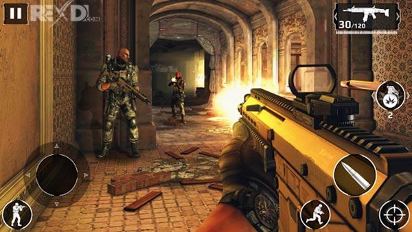 لعبة Modern Combat 5 eSports FPS مهكره احدث اصدار 2017  Modern14