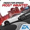 لعبة Need For Speed Wast Monted للاندرويد مهكره باحدث اصدار 2017 Need-f10