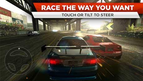 لعبة Need For Speed Wast Monted للاندرويد مهكره باحدث اصدار 2017 Need-f11