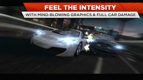 لعبة Need For Speed Wast Monted للاندرويد مهكره باحدث اصدار 2017 Need-f12