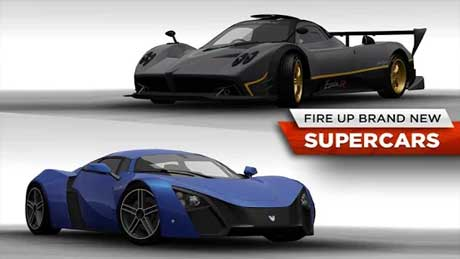 لعبة Need For Speed Wast Monted للاندرويد مهكره باحدث اصدار 2017 Need-f13