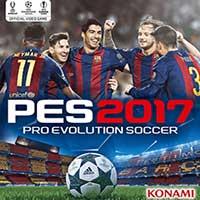 حصريا لعبة PES2017 للاندرويد احدث اصدار Pro-ev10