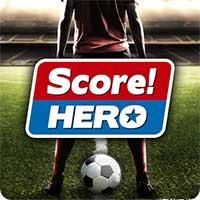 لعبة Score! Hero مهكرة اخر اصدار 1.63 Score-10