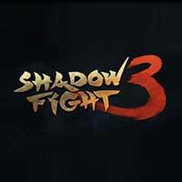لعبة Shadow Fight 3 مهكره للاندرويد باحدث اصدار 2017 Shadow10