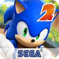 لعبة Sonic Dash 2 Sonic Boom 1.7.5 Apk مهكره باحدث اصدار 2017 Sonic-10