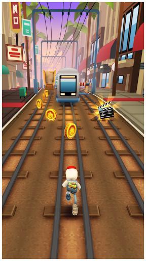 لعبة Subway Surfers 1.75 مهكره نقود ومفاتيح بلا حدود للاندرويد باحدث اصدار 2017 Subway12