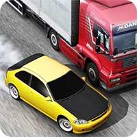 لعبة Traffic Racer 2.4 للاندرويد مهكره باحدث اصدار 2017 Traffi10