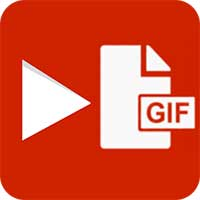 برنامج Video to GIF Full للاندرويد النسخة المدفوعة باحدث اصدار 2017 Video-10