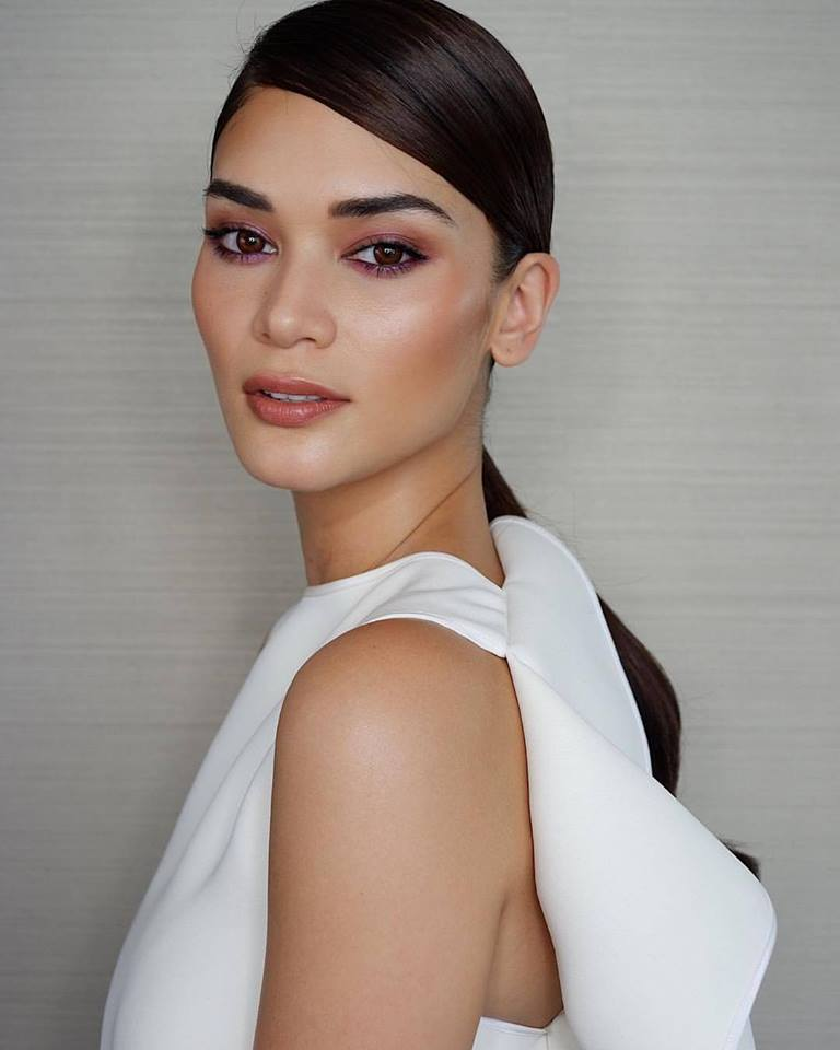 ♔ The Official Thread of MISS UNIVERSE® 2015 Pia Alonzo Wurtzbach of Philippines ♔  - Page 37 20767910