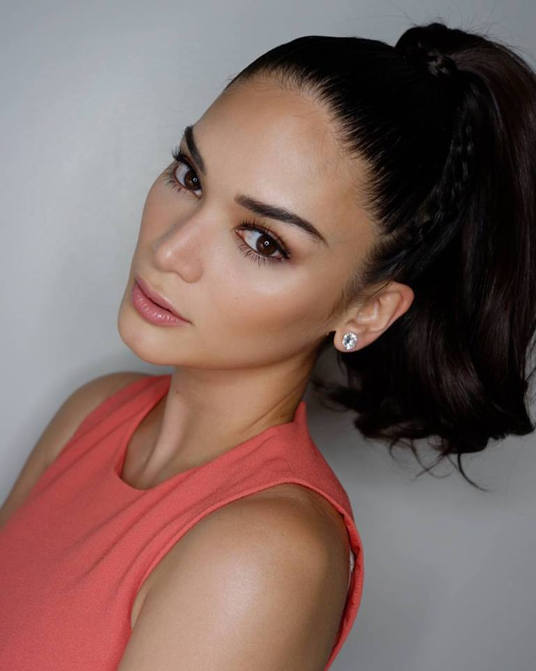 ♔ The Official Thread of MISS UNIVERSE® 2015 Pia Alonzo Wurtzbach of Philippines ♔  - Page 37 20769910
