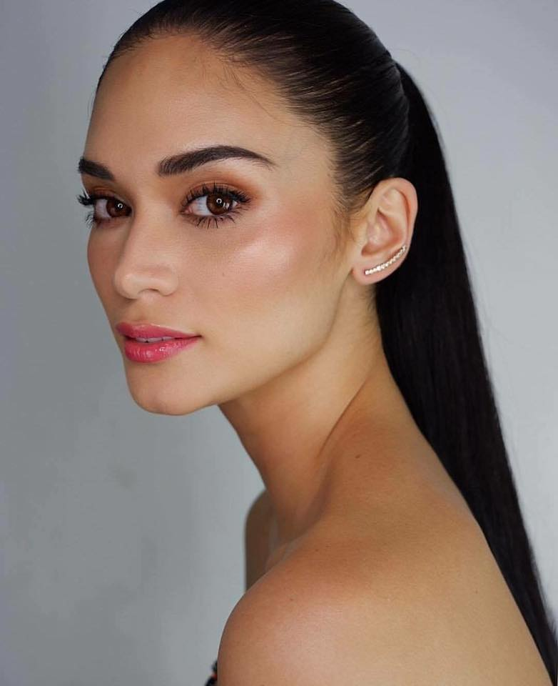 ♔ The Official Thread of MISS UNIVERSE® 2015 Pia Alonzo Wurtzbach of Philippines ♔  - Page 37 20842110