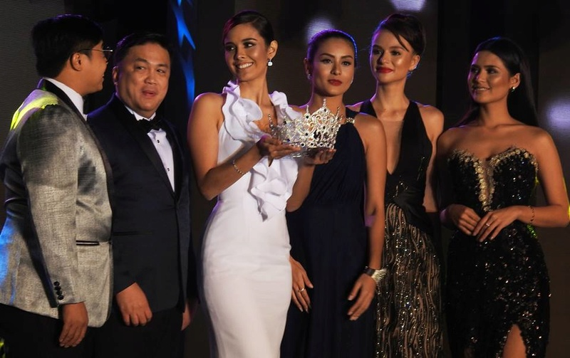 The official thread of Miss World 2013: Megan Lynne Young- Philippines  - Page 14 21232010