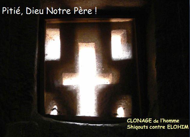 """Père Spirituel: †  """"Je  me présente"""" † - Page 25 Pitied10"""