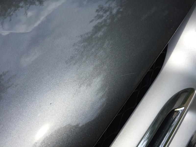 Consegna auto nuova... Image17