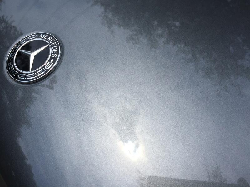Consegna auto nuova... Image18