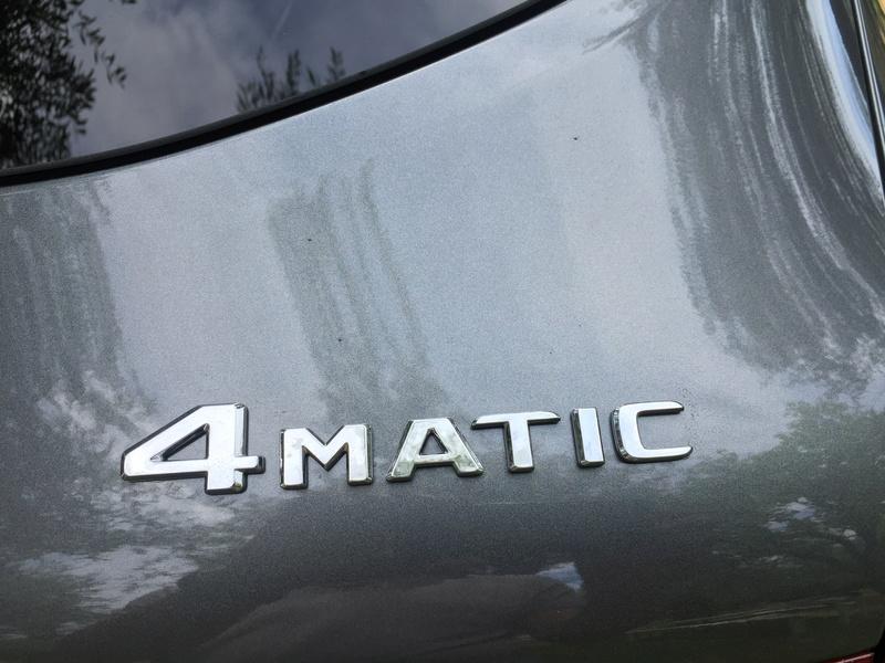 Consegna auto nuova... Image24