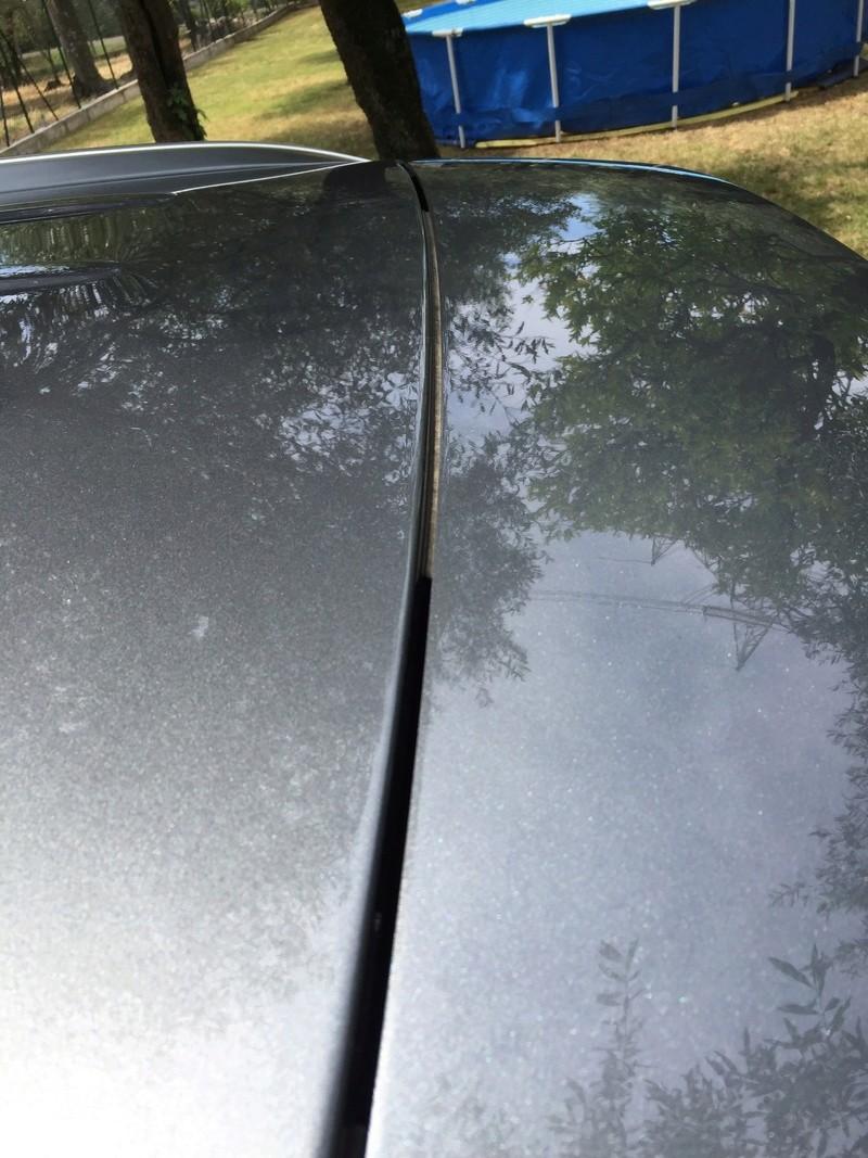 Consegna auto nuova... Image25