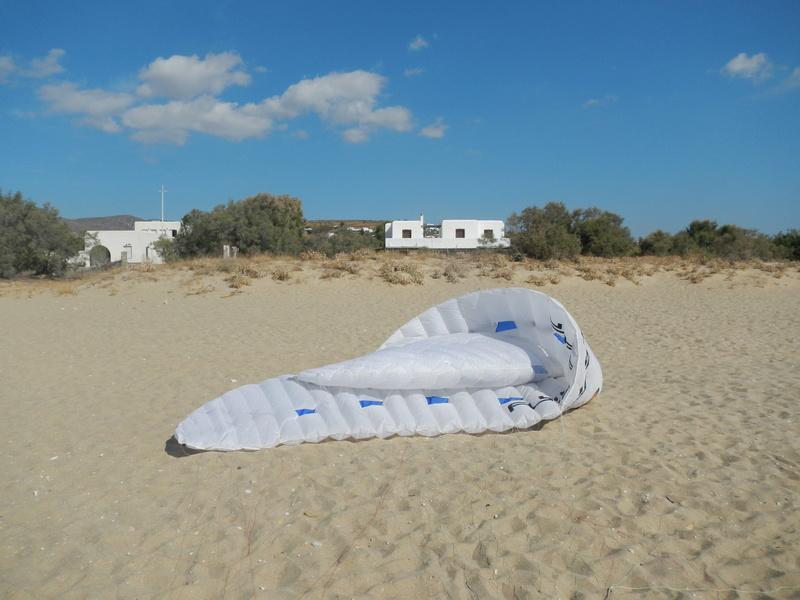 Furax file à Paros en septembre 2017 Dscn6212