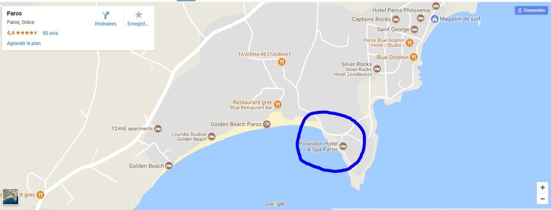 Furax file à Paros en septembre 2017 Poseid10
