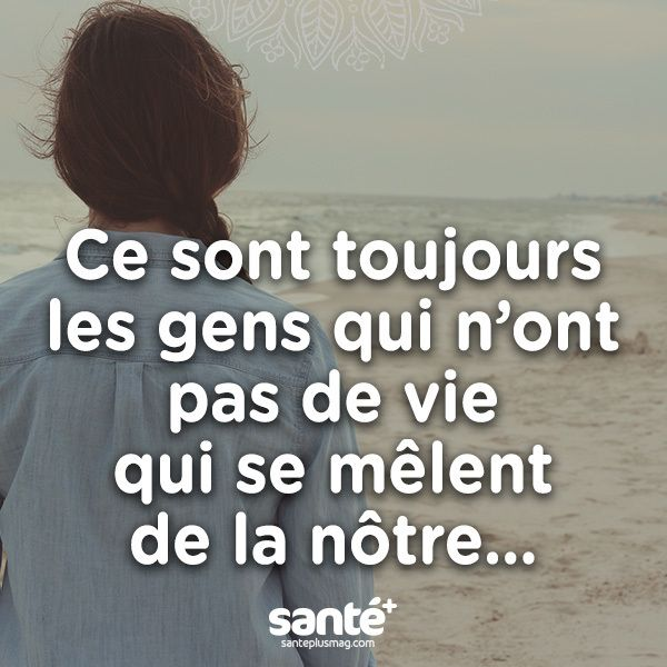 Les ruminations ...   - Page 3 2d497410